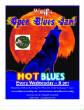 BluesJamspics/WolfsLonPubbluesjameveryWednesdaywithlogo.jpg