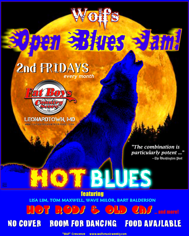 BluesJamspics/WOLFSfatboys.jpg