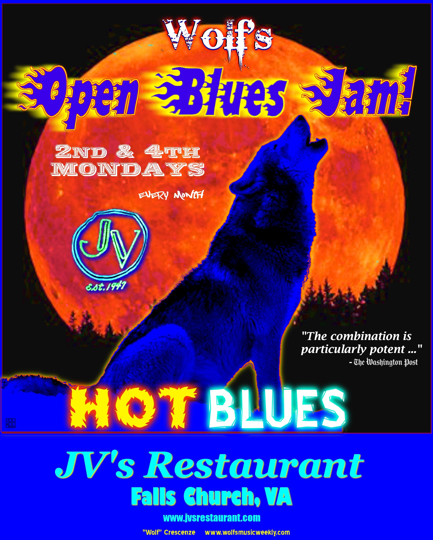 BluesJamspics/WOLFSjvs.jpg