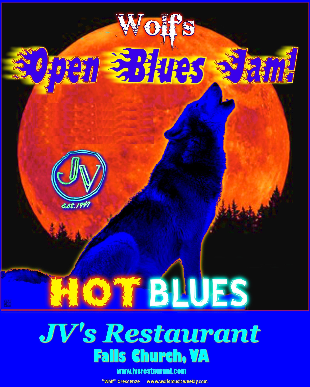 BluesJamspics/WOLFSjvsnodatebluesjamposter.jpg